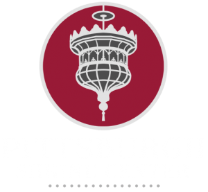 Pittsburgh Shrine Center Logo